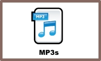 Books-MP3s-CDs
